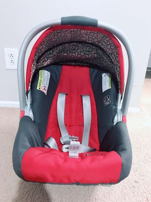 GRACO CAR SEAT for Sale in Westerville, OH