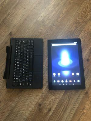 10-inch Intel Smartab tablet laptop for Sale in Glendale, AZ