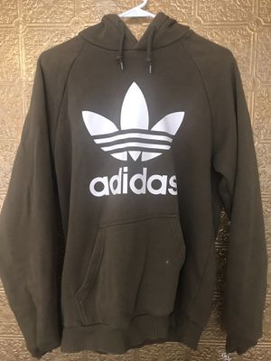 Adidas hoodie for Sale in Longmont, CO