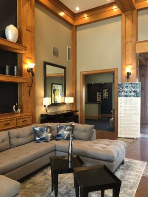 1x1 $200 off first month's rent!!! for Sale in Houston, TX