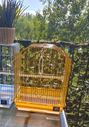 Bird cage for Sale in Eagan, MN