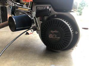 Go kart or mini bike motor for Sale in Chesapeake, VA