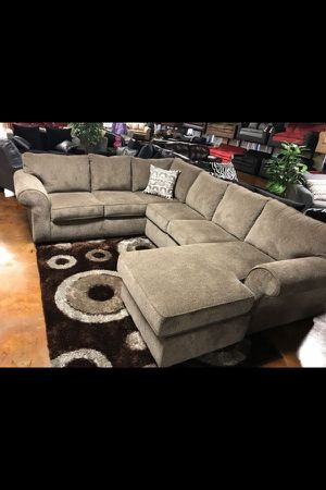 Sectional Sofa for Sale in Westmont, IL