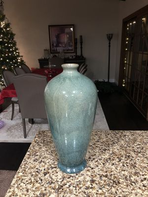 Vases for Sale in Escondido, CA