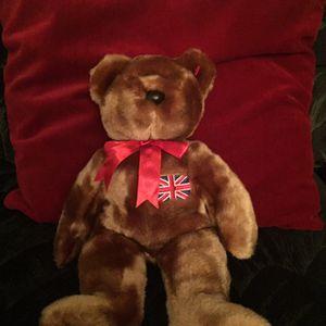 New Teddy Bears for Sale in Riverside, CA