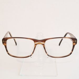 Perry Ellis PE 318-2 Demi Mens eyewear Glasses Frame Brown for Sale in Chula Vista, CA