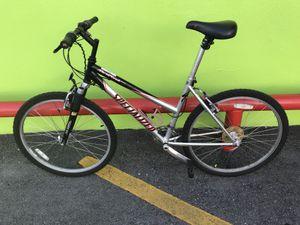 Specialized HardRock 24 Speed Mountain Bike **Great Buy** 87745-13 for Sale in Tampa, FL