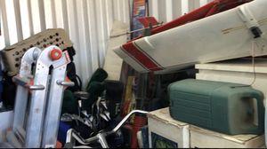 Storage unit garage sale September 28th 9-12 for Sale in West Jordan, UT
