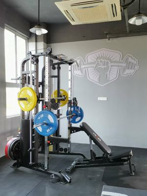 Home Gym / Fitness Zone / Workout Spaces for Sale in Vero Beach, FL