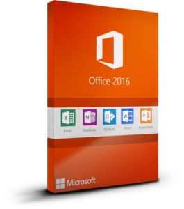 Microsoft-Office-Professional-Plus for Sale in Houston, TX