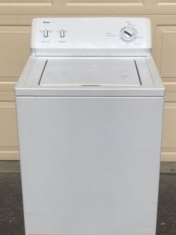 Kenmore Washer for Sale in Beaverton,  OR