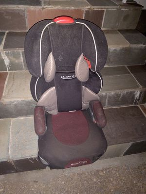 Graco baby car seat for Sale in Rockville, MD