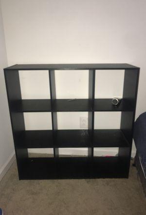 Shelves for Sale in Lexington, KY