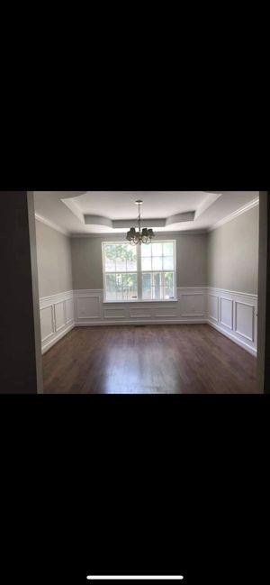 Carpentry for Sale in Manassas, VA