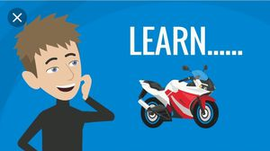 Learn to Ride a Motorcycle AND Get the License for Sale in New York, NY