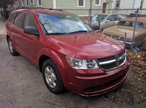 Dodge Journey 2009 for Sale in North Providence, RI