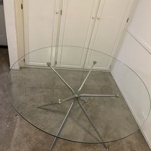 Living Spaces Dining Table for Sale in San Jose, CA