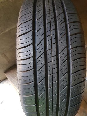 One tire 205/55R16 brand new for Sale in Silver Spring, MD