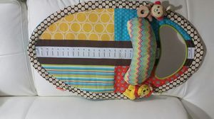 Infantino brand activity pad for infants for Sale in Happy Valley, OR