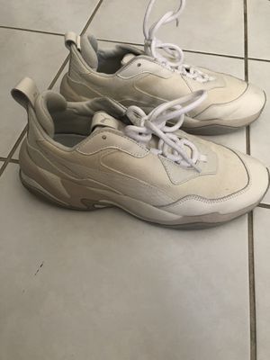 Puma men sneaker size 10.5 for Sale in Tarpon Springs, FL