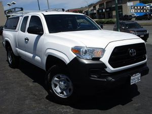 2016 Toyota Tacoma for Sale in Daly City, CA