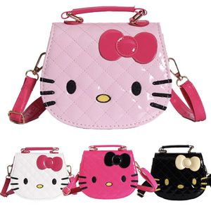 Hello kitty bag for kids for Sale in Los Angeles, CA