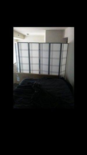 Room divider for Sale in Laurel, MD