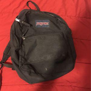 Jansport Backpack for Sale in Nashville, TN