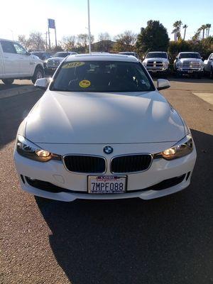 BMW 328i for Sale in Lodi, CA