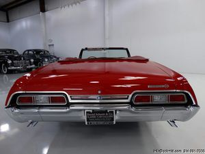 1967 Impala Parts for Sale in Indianapolis, IN