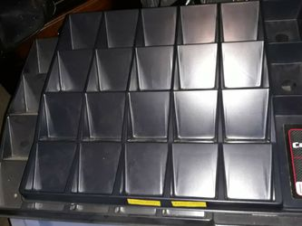 Card Sorting Tray for Sale in Hillsboro,  OR