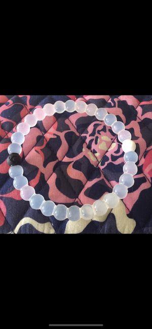 LOKAI bracelet for Sale in Damascus, MD