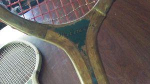 Tennis rackets for Sale in Culleoka, TN