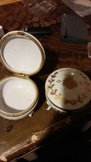 Antique glass ware for Sale in McKees Rocks, PA