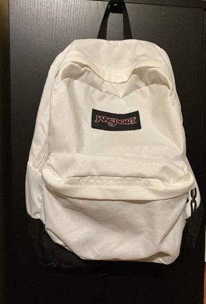 Jansport backpack for Sale in Doral, FL