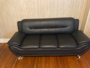 Couch for Sale in Wynnewood, PA