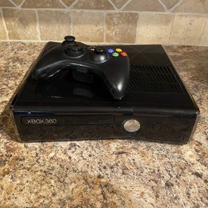 XBOX 360 for Sale in Hollywood, FL