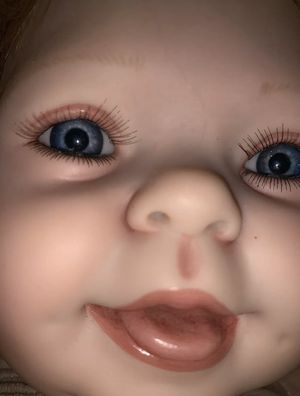 Reborn Toddler Doll for Sale in Wheat Ridge, CO