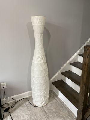 IKEA lamp for Sale in Herndon, VA