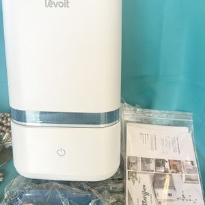 Levoit Air Humidifiers for Sale in West Columbia, SC
