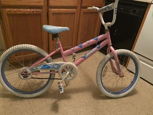 Bike for Sale in Sevierville, TN