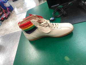Gucci shoes for Sale in Fort Lauderdale, FL