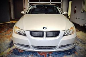 2007 BMW 3-Series 328i for Sale in Chicago, IL