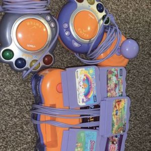 Kids Game System for Sale in Indianapolis, IN