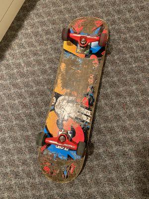 Skateboard (GIRL) for Sale in Danbury, CT