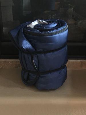 2 Sleeping Bags $10 each for Sale in Phoenix, AZ
