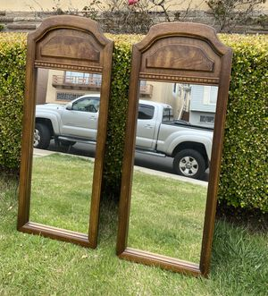 Wall mirrors for Sale in Burlingame, CA