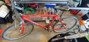 Trek road bike for Sale in Redmond, OR