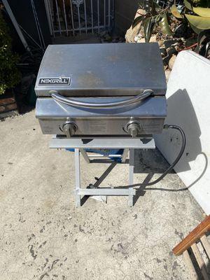 NEXGRILL BBQ GRILL for Sale in West Covina, CA