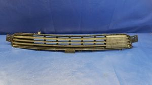 2014 - 2017 INFINITI Q50 FRONT BUMPER LOWER GRILLE # 55798 for Sale in Fort Lauderdale, FL